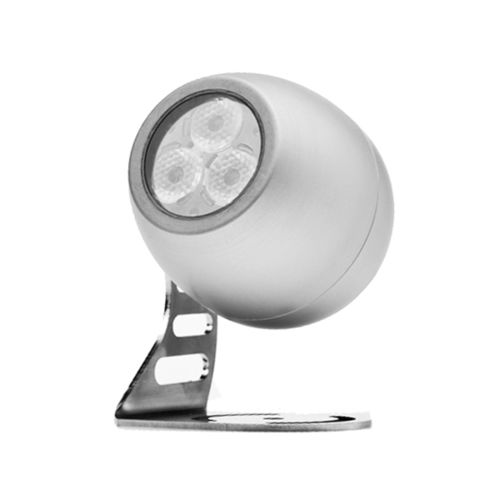 IP67 floodlight / RGB / commercial / spot