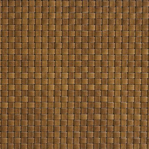 upholstery fabric / wall / plain / polyurethane