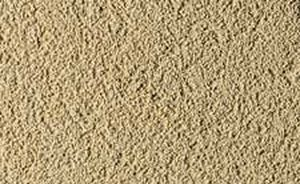 Decorative paint / for walls / exterior / interior - SANDPEBBLE ...