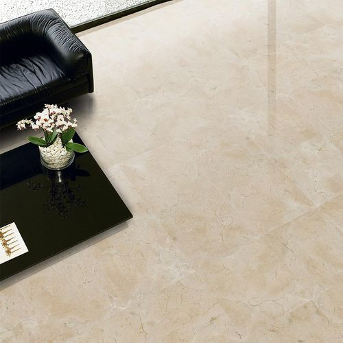 indoor tile / wall / floor / marble