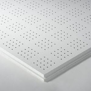 Unusual 12X12 Ceramic Tiles Big 12X12 Interlocking Ceiling Tiles Shaped 12X12 Peel And Stick Floor Tile 1X1 Ceramic Tile Old 2 X 4 Ceiling Tiles Pink24 Ceramic Tile  Flame Retardant ..