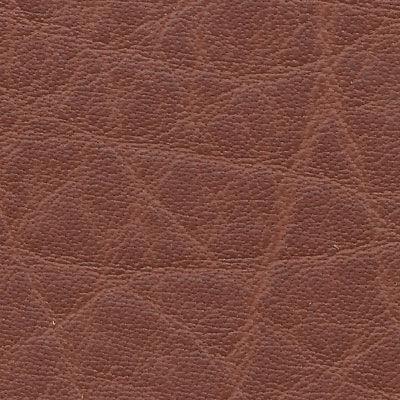 Natural upholstery leather / plain GAMME DE CUIR DE BUFFLE COURCELLES Cuir au Carré