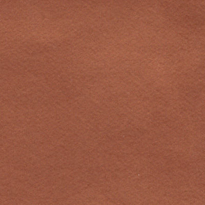 Natural upholstery leather / plain PLEINE FLEUR LISSE BATIGNOLLES Cuir au Carré