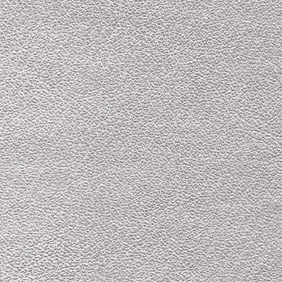 Natural upholstery leather / plain DUBAÏ Cuir au Carré