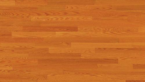 Solid wood flooring / engineered / glued / nailed RED OAK AUBURN Mirage