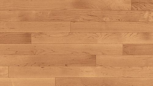 Solid parquet flooring / engineered / glued / nailed MAPLE NEVADA Mirage