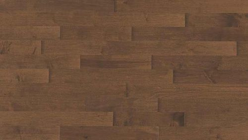 Solid wood flooring / engineered / nailed / glued MAPLE SAVANNA Mirage