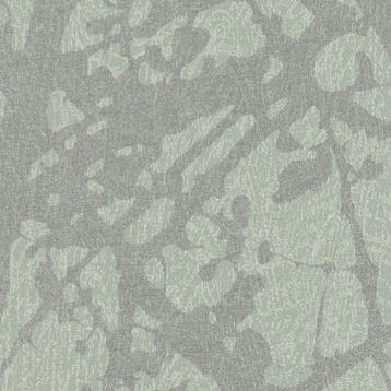 vinyl wallcovering / tertiary / textured / smooth