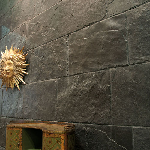 concrete wallcovering - Verniprens