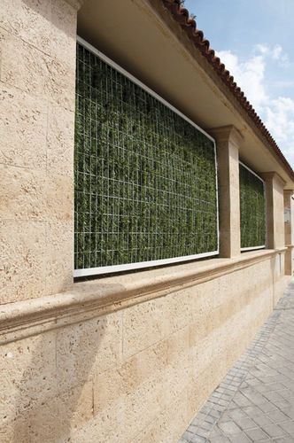 Outdoor molding SALAMANCA Verniprens