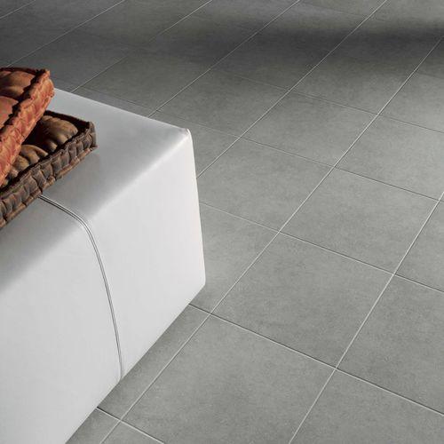 indoor tile - Novoceram sas
