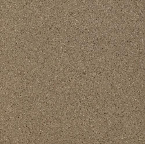Indoor tile / floor / porcelain stoneware / plain STANDARD : PORPHYRÉ GRIS CLAIR - GRIS FONCÉ Novoceram sas