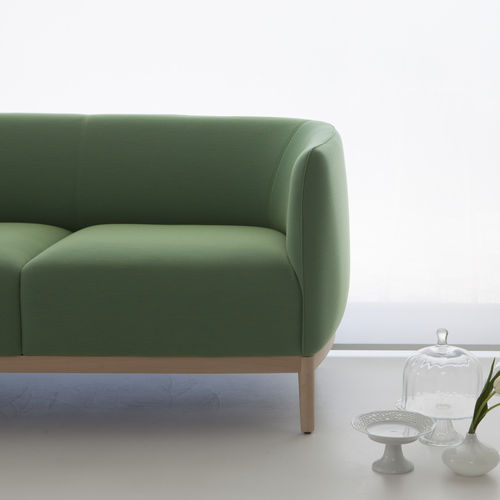 contemporary sofa - TEKHNE S.r.l.