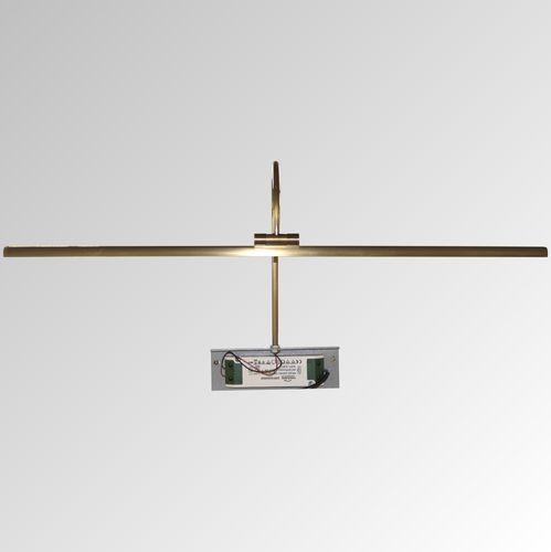 contemporary picture light - TEKNI-LED