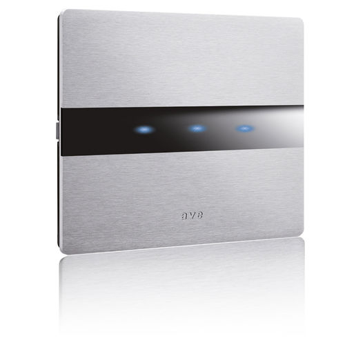 home automation system switch - Ave