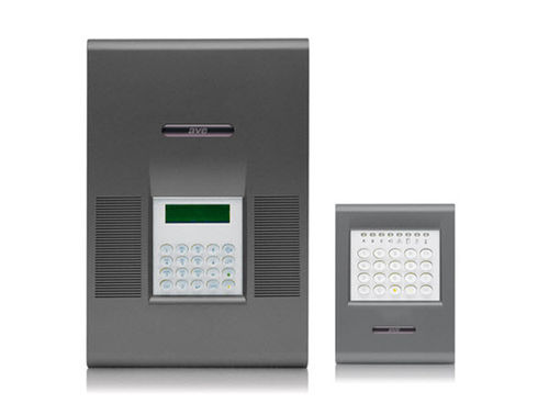 Burglar alarm / with telephone alert AF925RF Ave spa