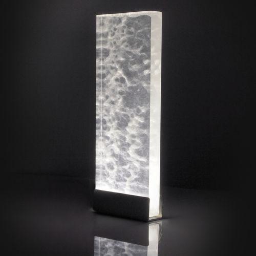 resin decorative panel - DACRYL®