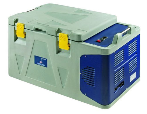 Professional insulated container KOALA 80  Melform