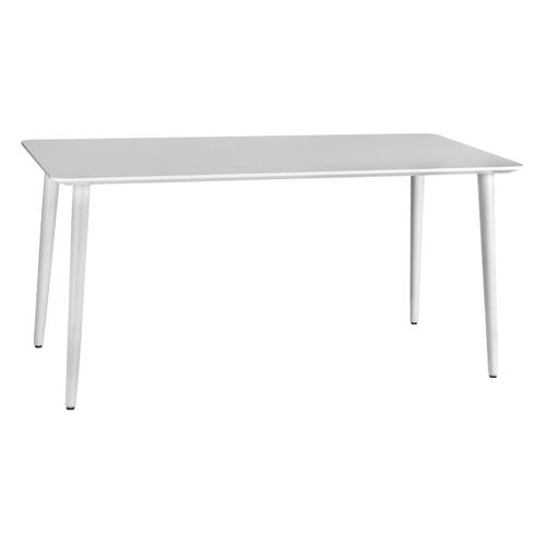 contemporary table - BRUNE Sitzmöbel GmbH