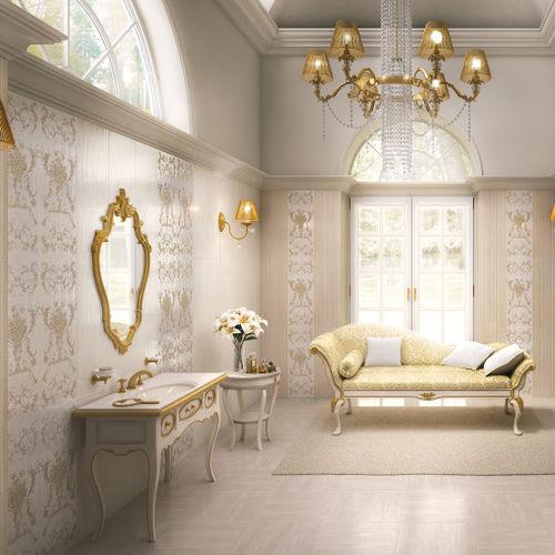 bathroom tile / wall / floor / porcelain stoneware