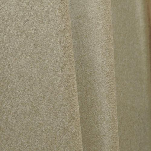 Upholstery fabric / plain OVIS 1010 Decobel srl