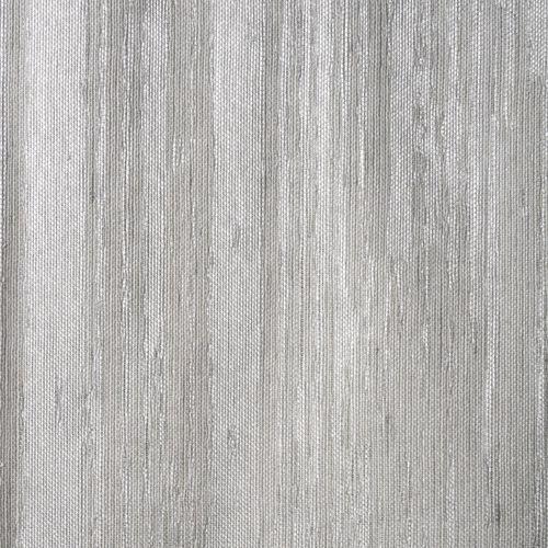 curtain fabric / plain / synthetic