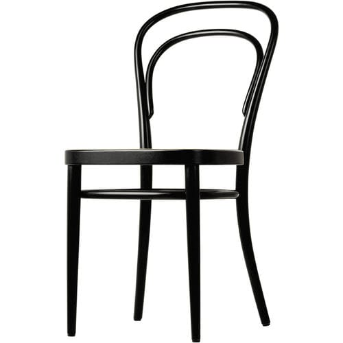 traditional chair - THONET