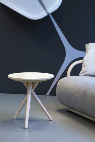 side table - THONET