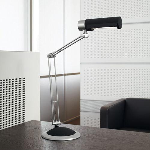 Office lamp / contemporary / aluminum / adjustable 8215095 MAUL