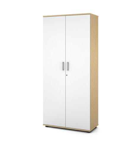 safety storage cabinet / commercial