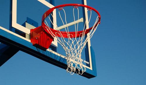Basketball hoop 108 Artimex Sport