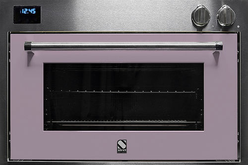 electric oven / steam / combi / multifunction