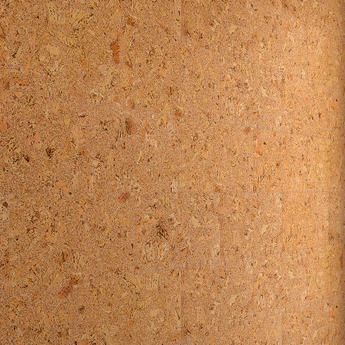 natural cork wallcovering / home / tertiary / matte