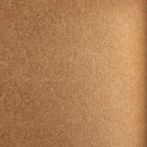 cork wallcovering / home / tertiary / matte