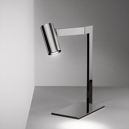 Office lamp / contemporary / metal TALITHA Younique Plus