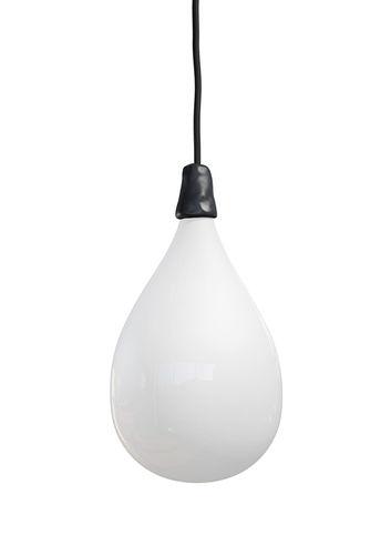 contemporary chandelier - LASVIT