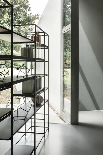 contemporary shelf - LEMA Home