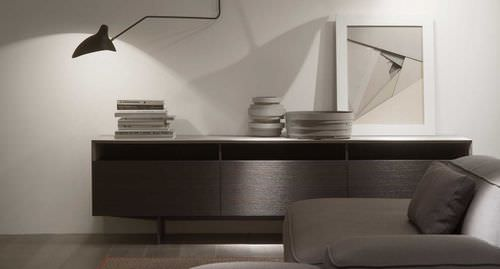 contemporary sideboard - LEMA Home
