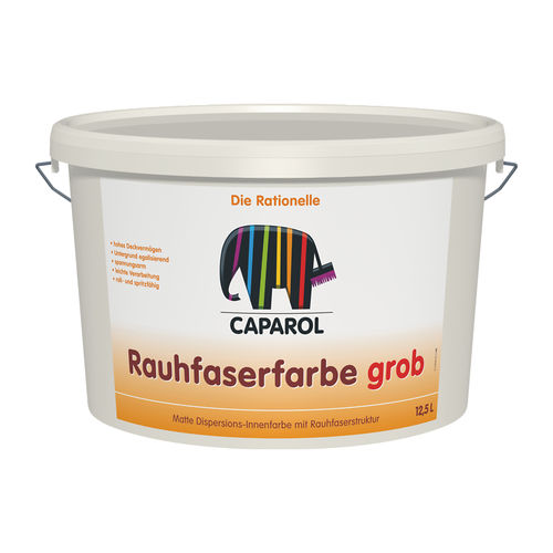 decorative paint / for ceilings / for walls / for wood