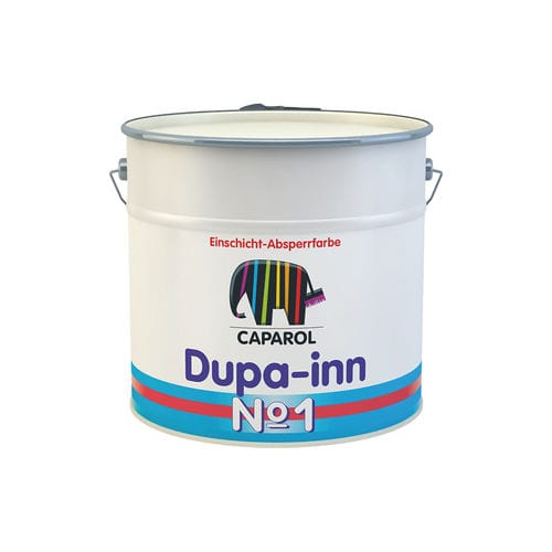 insulating paint / for walls / interior / polymer