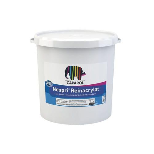 decorative paint / facade / interior / exterior