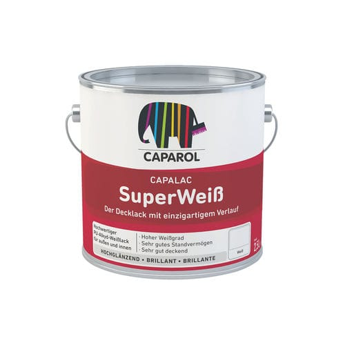 decorative paint / finish / for walls / for wood
