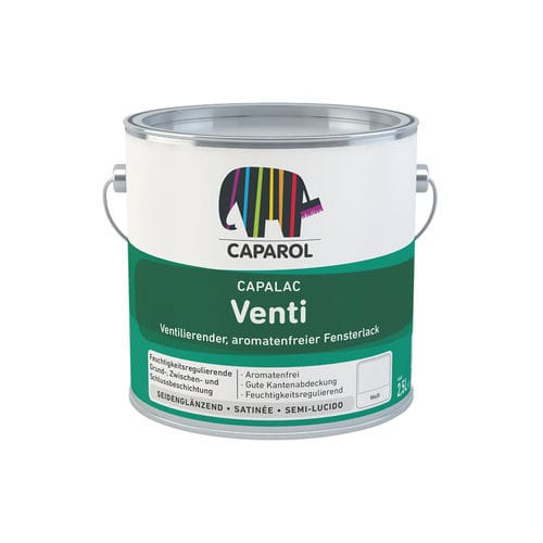 wood primer / alkyd resin / interior / exterior