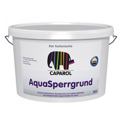 decorative paint / self-priming / insulating / for walls
