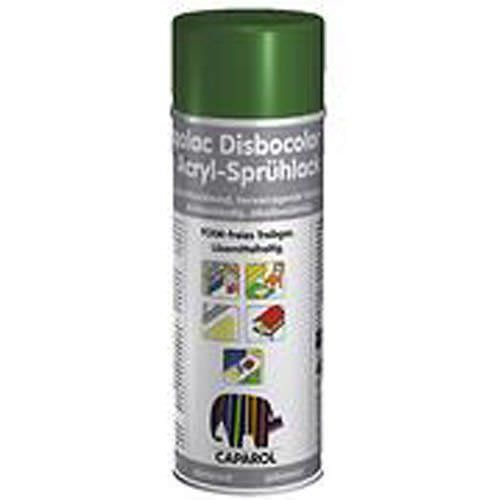 protective paint / sealing / for walls / for wood
