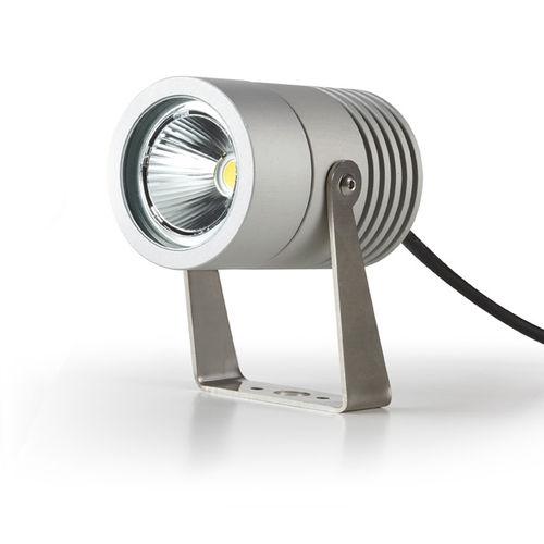 surface mounted spotlight - Egoluce