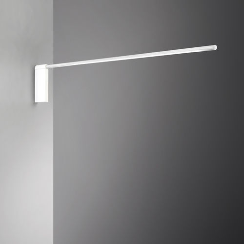 contemporary wall light - Egoluce