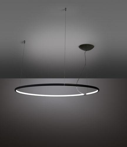 pendant lamp - Egoluce
