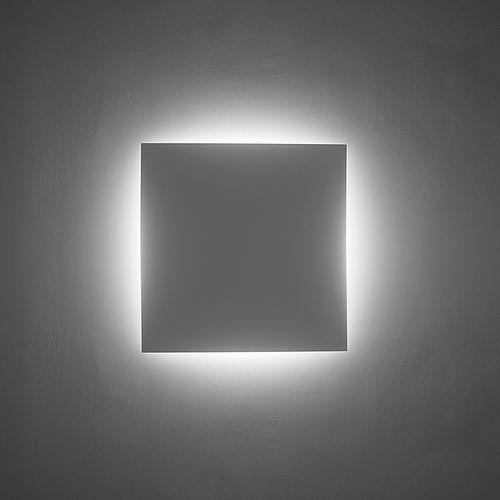 contemporary wall light - Egoluce