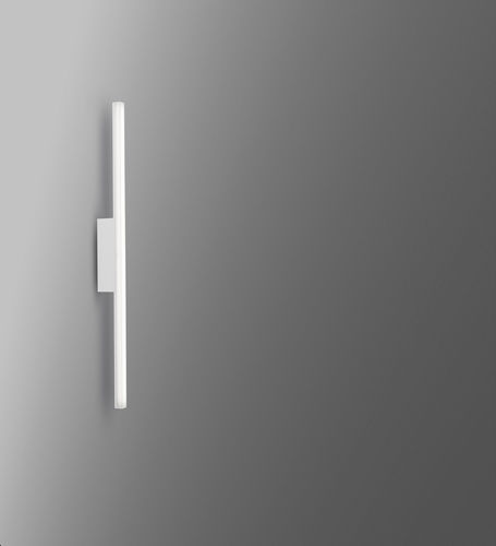 surface-mounted light fixture - Egoluce